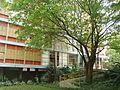 Edifício Louveira 3.jpg