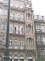 Edificio Benigno y Camilo Fernández 04.jpg