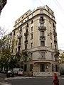 Edificio Sarandí y México (CJG).JPG