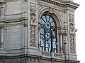 Edificio del Banco de España20140920 0048.JPG