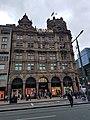 Edinburgh, 47, 48, 49, 50, 51, 52 Princes Street, Jenners.jpg