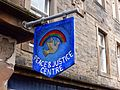 Edinburgh Peace and Justice Centre.jpg