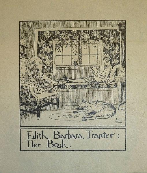 File:Edith Barbara Tranter.jpg