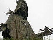 180px-Edsa_shrine.jpg