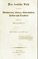 Eduard Duller (1847) Das deutsche Volk in seinen Mundarten.png