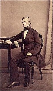 Friedrich Wilhelm Eduard Gerhard German archaeologist