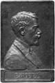 Eduard Pötzl 1896 Peter Breithut.png