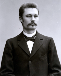 Edvard Isto.png