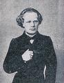 Edward Jürgens.png