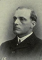 Edward Osborne.png