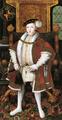 Edward VI swagger.png