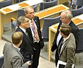 Efter budgetomröstningen den 3 dec 2014.jpg