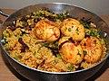 Egg Masala Biryani by Dr. Raju Kasambe DSCN7382 (8).jpg