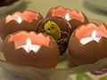 Egg candles (7099864271).jpg