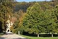 Eggenberg Castle (8875806537).jpg