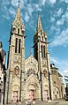 Eglise-Notre-Dame-de-lAssomption-LaFerte-Mace-byRundvald.jpg