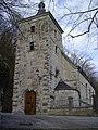 Eglise Saint-Jean-Baptiste 1 -Hierges-.JPG
