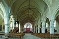 Eglise Saint-Saturnin. Blois (Loir-et-Cher). (10652977706).jpg