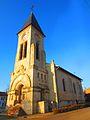 Eglise Vieville Haye.JPG
