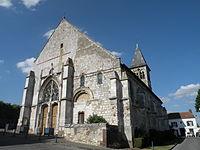 Eglise allonne 1.jpg
