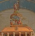 Eglise de Commana2012 465.jpg