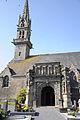 Eglise de PLOUDIRY.jpg