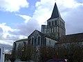 Eglise de Saint-Amant-de-Boixe 11.jpg
