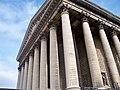 Eglise de la Madeleine, Paris (8004588066).jpg