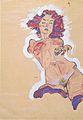 Egon Schiele - Weiblicher Akt, 1910.jpeg
