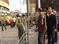 Egyptian Revolution of 2011 03354.jpg