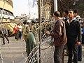 Egyptian Revolution of 2011 03354.jpg