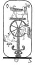 Egyptian Tarot (Falconnier) 10.png
