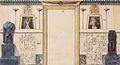 Egyptiska rummet Röök.jpg