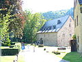 Ehemalige Klostermühle Himmerod.JPG