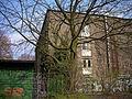 Eidelstedter Weg 10 Bunker 3.jpg