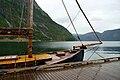Eidfjorden frå kaien i Eidfjord.jpg