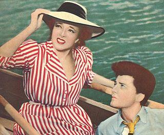 1947 film by Claude Autant-Lara