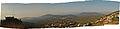 Ein Al Asad Panorama (5027320096).jpg