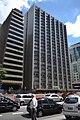 Eindrücke der Avenida Paulista in São Paulo 9 (21493398224).jpg