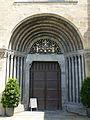 Eingangsportal Kathedrale St. Maria Himmelfahrt Chur.jpg