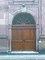 Eingangsportal Synagoge Haguenau.jpg