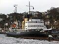 Eisbrecher-Stettin P1130098.jpg