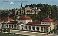 Eisenach (Thür.), Thüringen - Trink- und Wandelhalle (Zeno Ansichtskarten).jpg