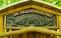 Eisenach Drachenschlucht 001.jpg