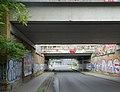 Eisenbahnbrücke Maximilianstraße (2) (Berlin-Pankow).jpg