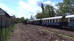 File:Eisenbahnfreunde Wetterau (97).webm