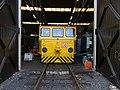 Eisenbahnmuseum Bochum 043 (50339256582).jpg