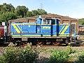 Eisenbahnmuseum Bochum 060 (50339160507).jpg