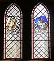 Eisenberg Stadtkirche Fenster Wappen Schmölln Gössnitz.jpg