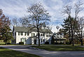 Eisenhower main house PA1.jpg